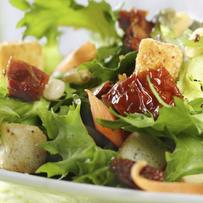 Entree & Salade