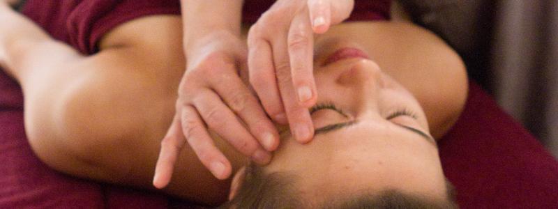 Tranquillity Pro Sleep Experience | 75 min
